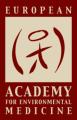Academy_logo-e1434605345537
